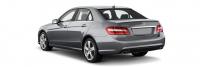 Электропривод багажника Mercedes Benz E-class MyCarSave 5D-MB-E (комплект для установки)