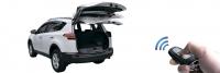 Электропривод багажника Hyundai Creta MyCarSave 5D-HY-Creta (комплект для установки)