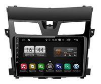 Штатная магнитола FarCar s175 для Nissan Teana на Android (L2004R)