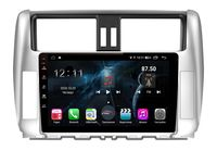 Штатная магнитола FarCar s400 для Toyota PRADO 150 на Android (H065R)
