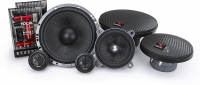 FOCAL ACCESS 165 AS3