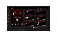 Штатная магнитола Incar XTA-7707 Universal 2din на Android 8.1