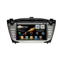 Hyundai IX 35 2010+ Android Carsys CA5236