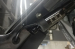 Электропривод багажника LADA VESTA SW CROSS AAALINE SMARTLIFT SWC-17 (комплект для установки)