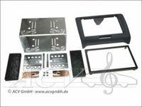 ACV 381320-19