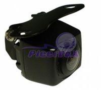Pleervox PLV-FCAM-DV5