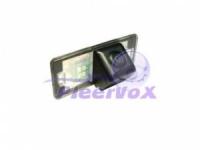 Pleervox PLV-AVG-AU03