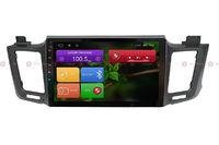 Автомагнитола Toyota RAV4 2012+ Redpower 31017 R IPS DSP ANDROID 7
