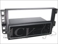 ACV 281087-01