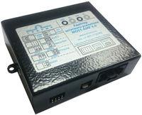 Адаптер запуска штатного усилителя (активатор, включалка) Most-AMP 4.0