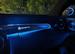 Штатная подсветка панели AMG Ambient light AM-MBW-205 для Mercedes-Benz C-Class W205 (2014- 2018)