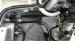 Электропривод багажника LADA VESTA AAALINE SMARTLIFT VSA-16 (комплект для установки)