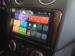 Магнитола Mercedes Benz ML GL RedPower 51168 IPS