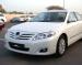 Дневные ходовые огни MyDean TY058L для Toyota Camry 2009-2011