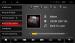 """Штатное головное устройство MyDean B004U для Volkswagen, Skoda 8"""""""